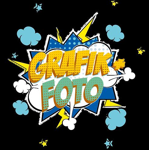 Grafik+Foto_bearbeitet.png