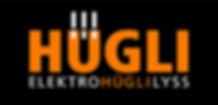 Logo_RGB_ElektroHuegli.jpg