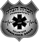 Logo_Williamsburg_Hatzolah_edited.png