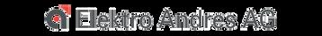 Details_Logo_2.png