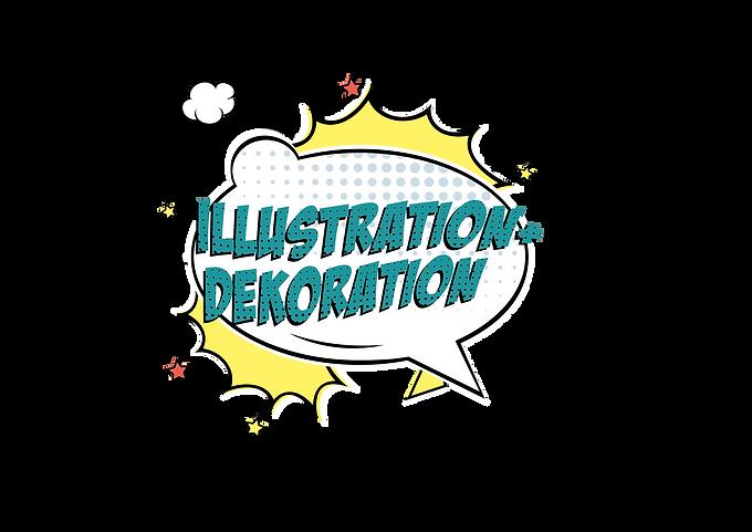 Illustration+Dekoration.png