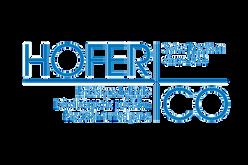 Hofer+Co
