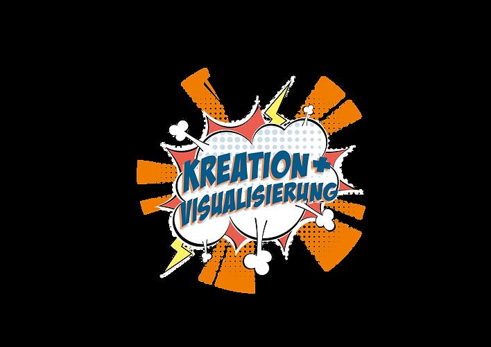 Kreation+visualisierungen.png