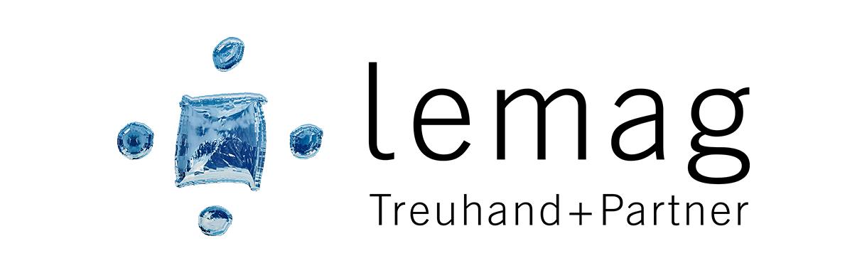 Logo Lemag