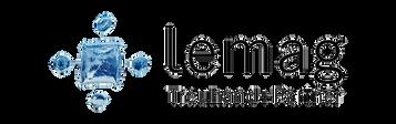 Details_Logo.png