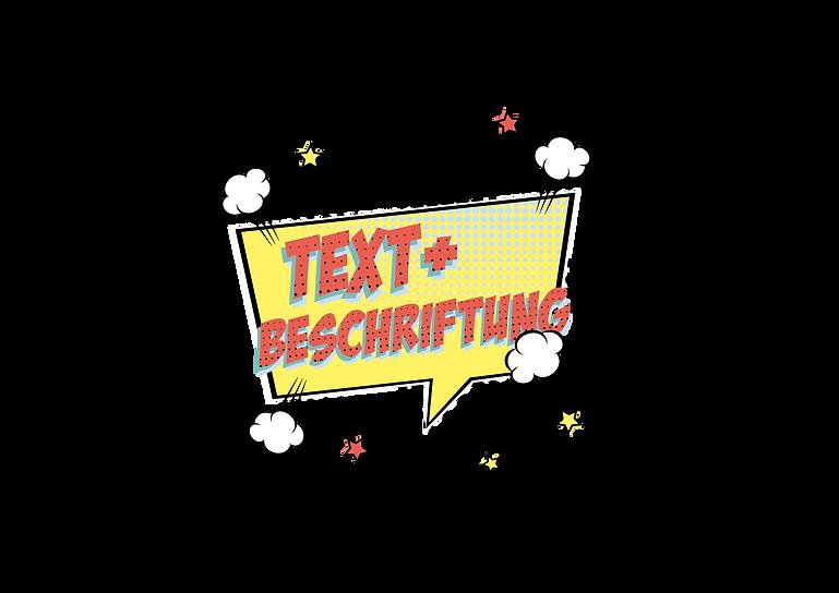 Text+Beschriftung.png