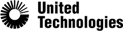 United_technologies_logo_edited.png