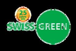 Swiss Green