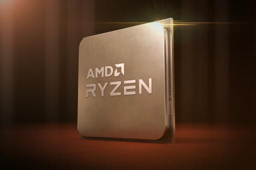 Intel's nightmare? AMD Ryzen 9 5900X is here