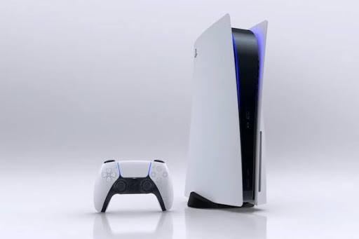 PS5 vs XBOX series x : Really Sony?