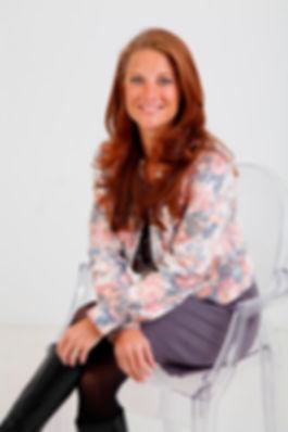 Kerryne Krause-Neufeldt CEO eyeSlices