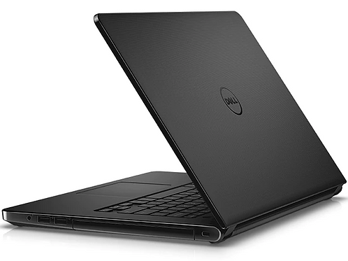 Notebook Dell Inspiron 14 5000