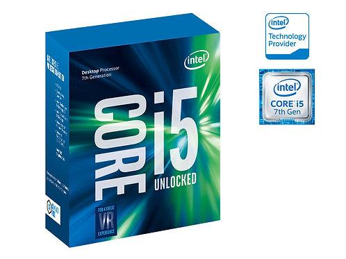 Processador Intel Core I5 3.8GHZ 6MB
