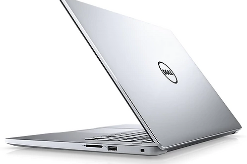 Notebook Dell 15 7000