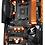 Thumbnail: Placa mãe Gygabite AMD AX370