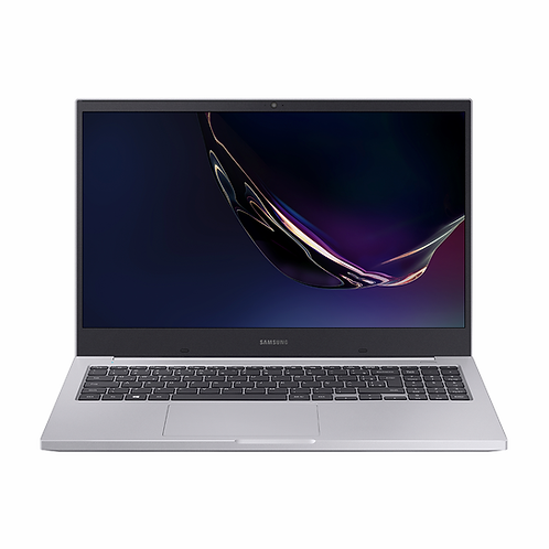 Notebook Samsung Book NP550 E20 Intel Dual Core Celeron, RAM 4G