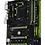 Thumbnail: Placa mãe Gygabite Intel B8