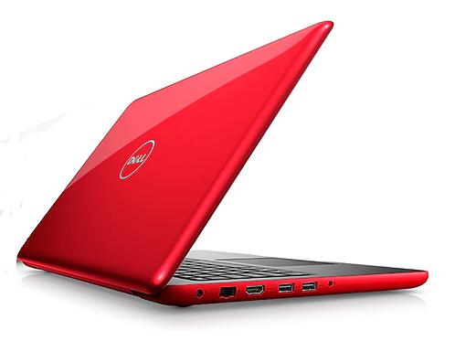 Notebook Dell Inspiron 15 i5