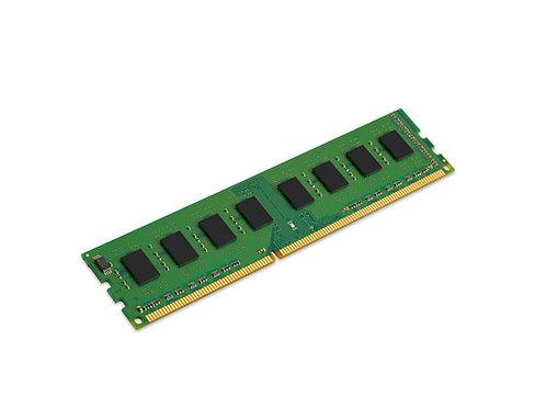 Memoria Desktop 4gb ddr3