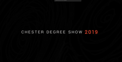 Exhibition animation screenshot