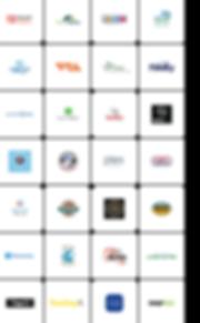 client logo grid 3.png