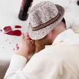 Eventful Purim