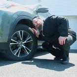MM Tires Smart guy