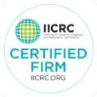 iicrc-cert-firm-badge.jpg