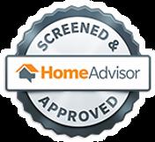 screaned and approved home advisor.webp