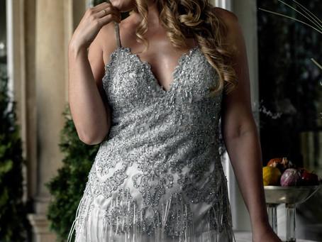 Lo mejor de mi boda: El tercer vestido de Novia.