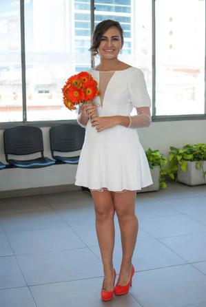 Catalina Campos su boda..jpg