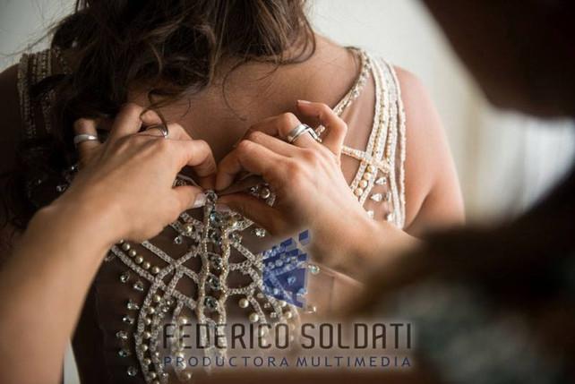 Sharbela Girala en su boda.jpg