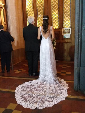 Vestido de Novia.jpg
