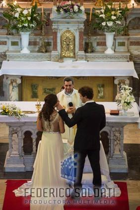 Sharbela Girala en su boda..jpg
