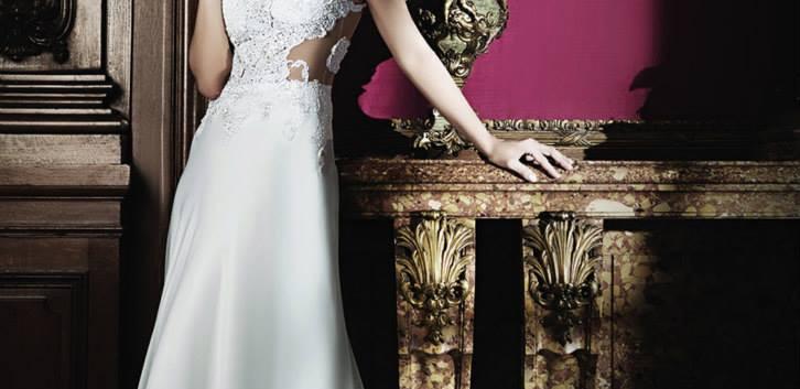 Vestido de Novia, Carmela