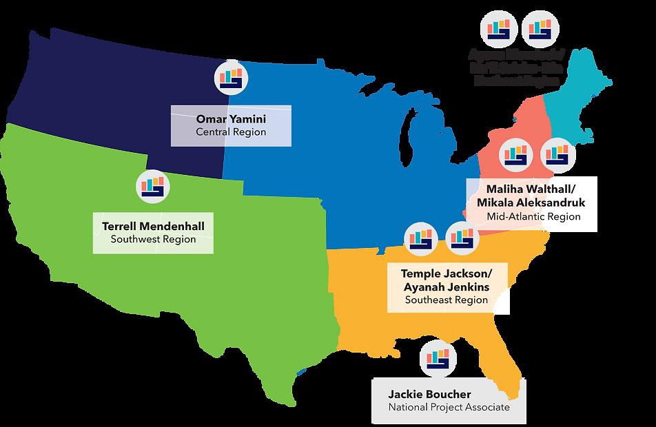 US Map-names-logo.png