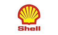 shell oil logo 2.png