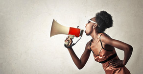 Brand Ambassadors: To Pay or Not to Pay