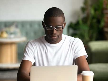 Initiatives Created for HBCU Business Students