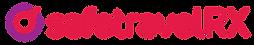 safetravelRX-Logo 2b.png
