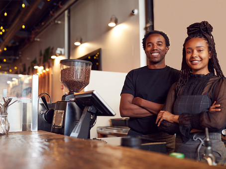 How Minority and Women-Owned Small Businesses Can Access Capital