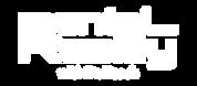 Mental Reality Logo-KO.png