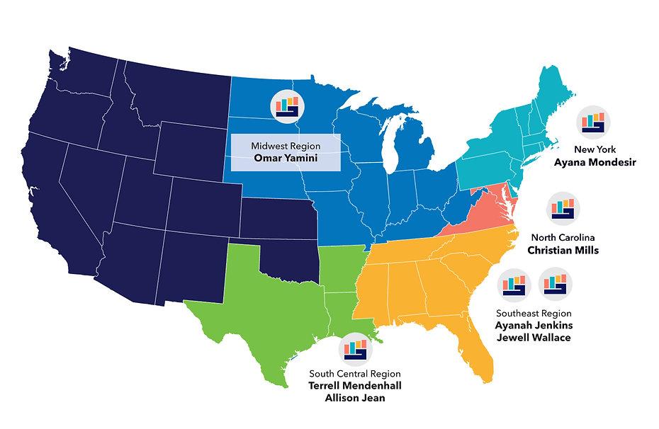 US Map-names-logo-7.jpg