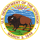 Department_of_the_Interior-logo.png