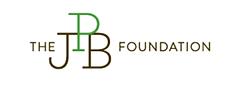 The JBP Foundation.png