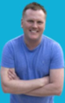 dr-beach-homepage-mental-wellness-footer