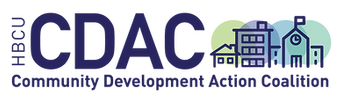 HBCU-CDAC-Logo-Main-RGB without Tagline.