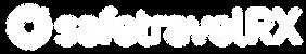 safetravelRX-Logo 2b KO copy.png