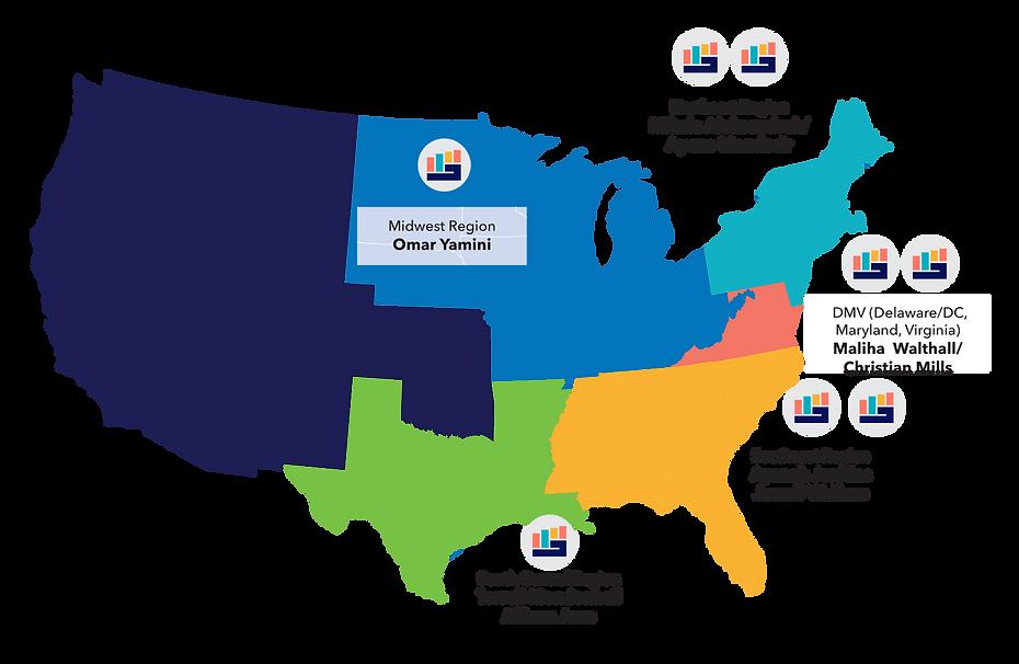 US Map-names-logo-5.png