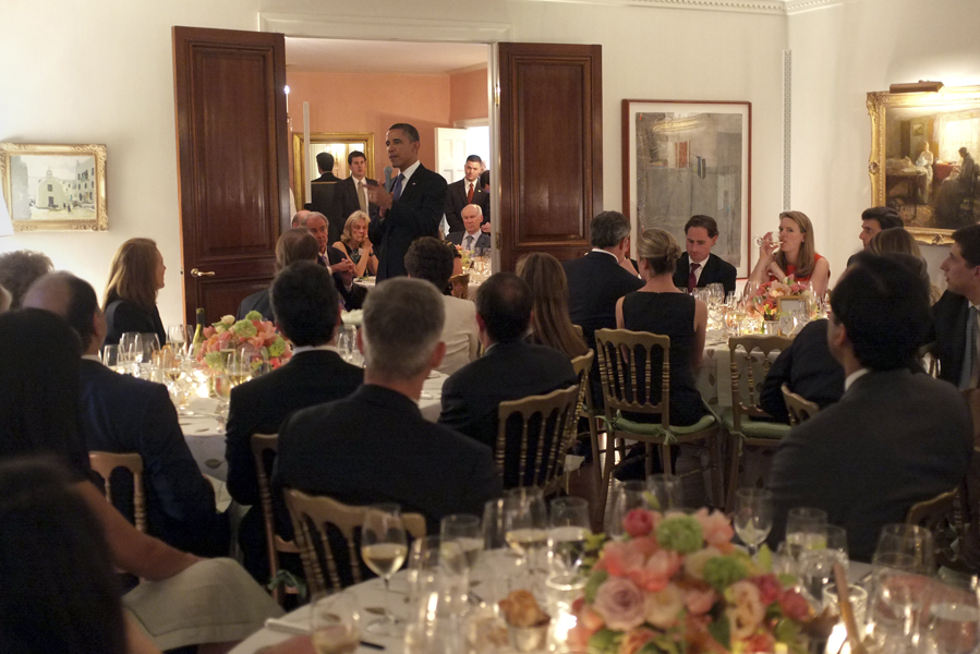 fundraiser-dinner-obama-1